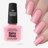 Fairy Floss Nail Polish