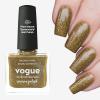 Vogue Nail Polish