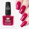 Rose Nail Polish