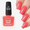 Coral Reef Nail Polish