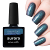 Aurora Curable Lacquer
