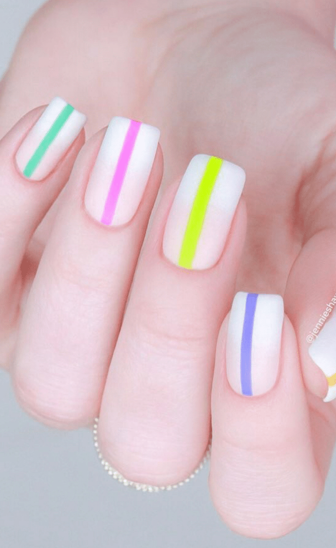 Love Letter to Matte