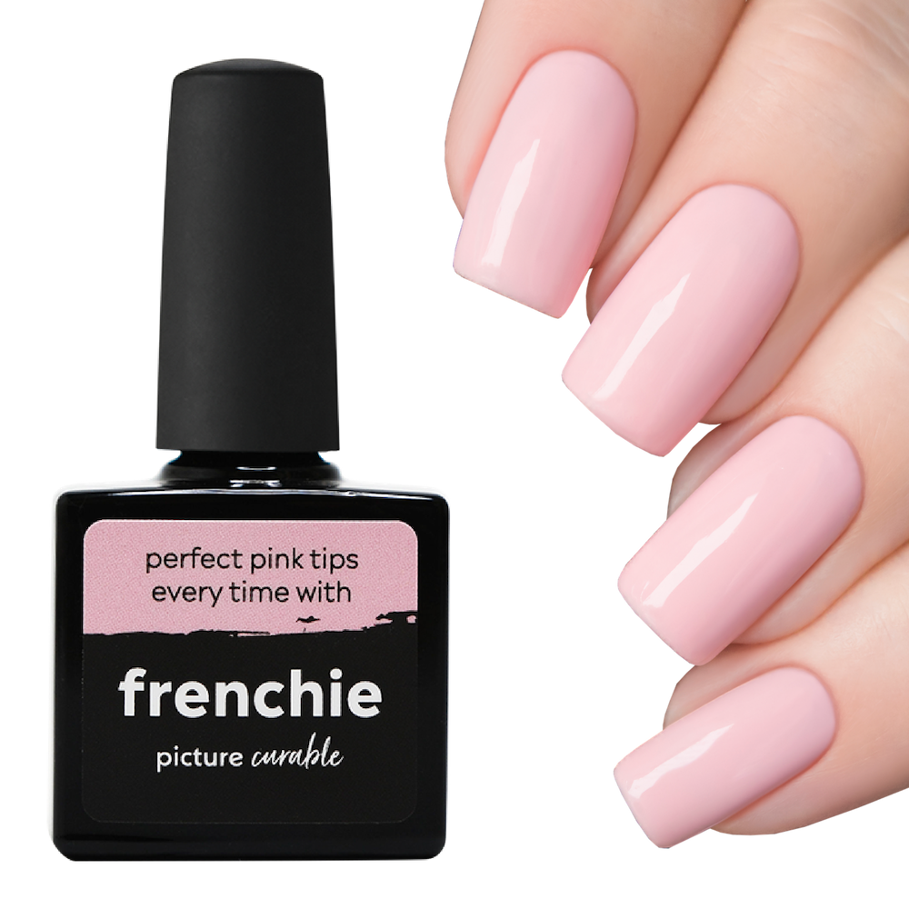 Frenchie Curable Lacquer