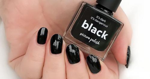 Review | Black