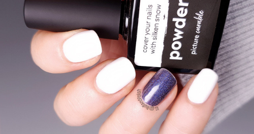 Review | Curable Lacquer