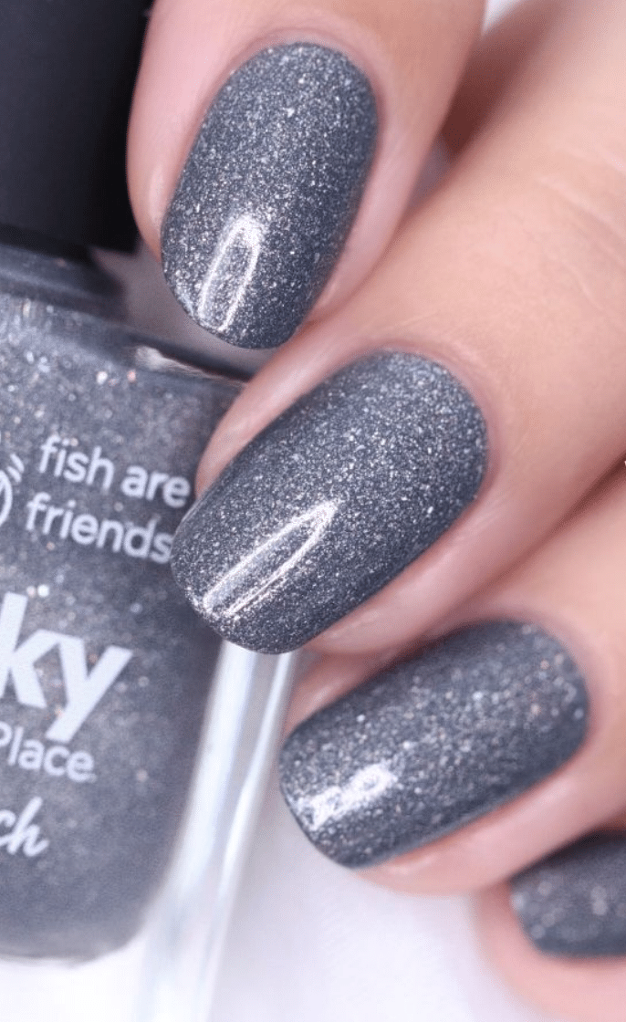 Review | Sharky