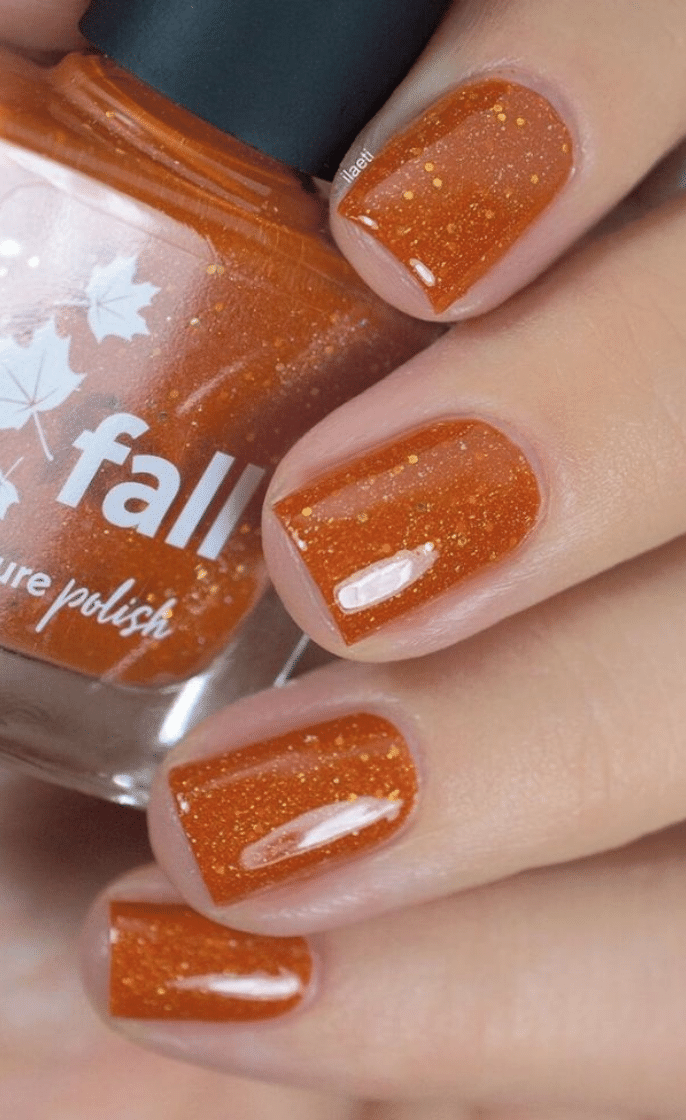 Review | Fall