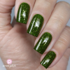 Nail Polish Forest Mid Complexion