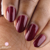 Nail Polish Shine Dark Complexion