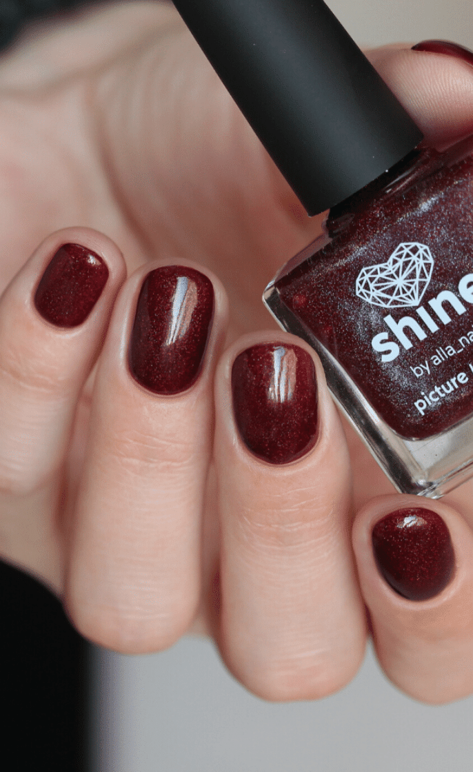 Review | Shine