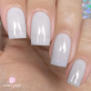 Nail Polish Innoncence Complexion Mid Tone