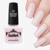 Ballet Nail Polish
