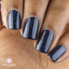 Picture Polish Blueberry Dark Complexion
