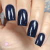 Picture Polish Blueberry Mid Complexion