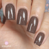 Picture Polish Owl Mid Complexion