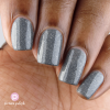 Picture Polish Sharky Dark Complexion