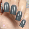 Picture Polish Sharky Mid Complexion