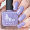 Picture Polish Lilas Swatch