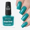 Marine Nail Polish