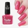 Tulip Nail Polish